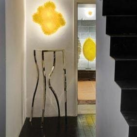Private Home by with Catellani & Smith PostKrisi