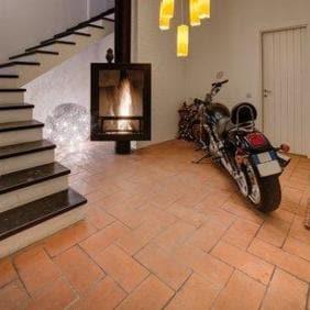 Private Home by with Catellani & Smith PostKrisi and Catellani & Smith Fil de Fer