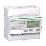 Energy counters