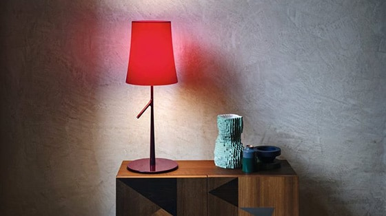 Foscarini Table lamps
