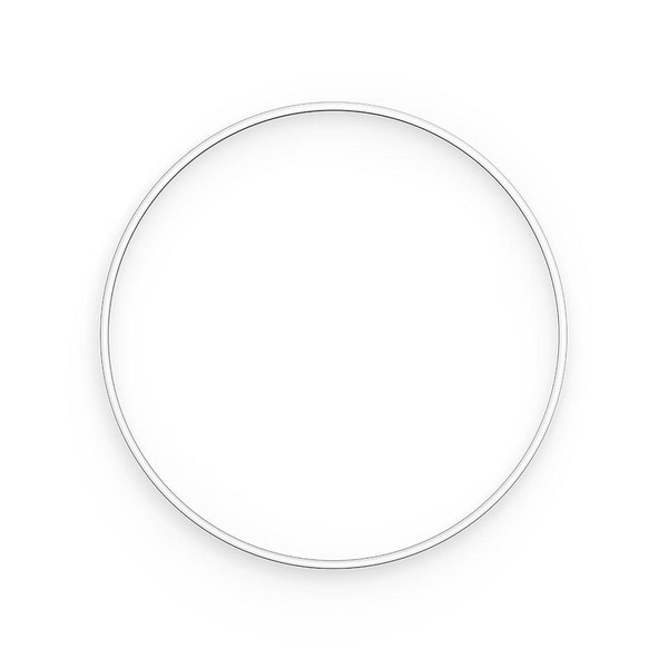 Artemide Architectural A.24 DIFF4000 AR AQ55101 White