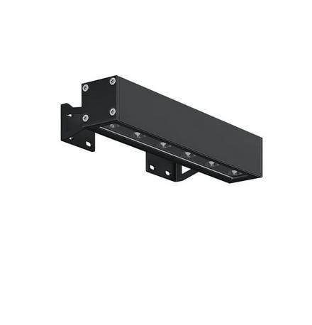 Flos Outgraze 50 i/h2os 300 NB Non-Dim FL F021B41A030 Black