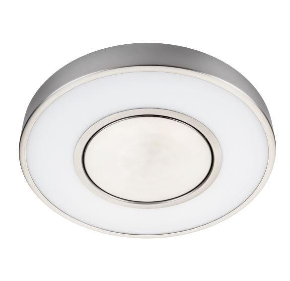 SG Lighting Circulus Maxi Emergency 3h SG 214019 White