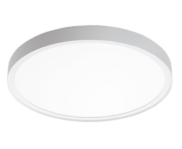 SG Lighting Disc 480 + sensor SG 606004 White
