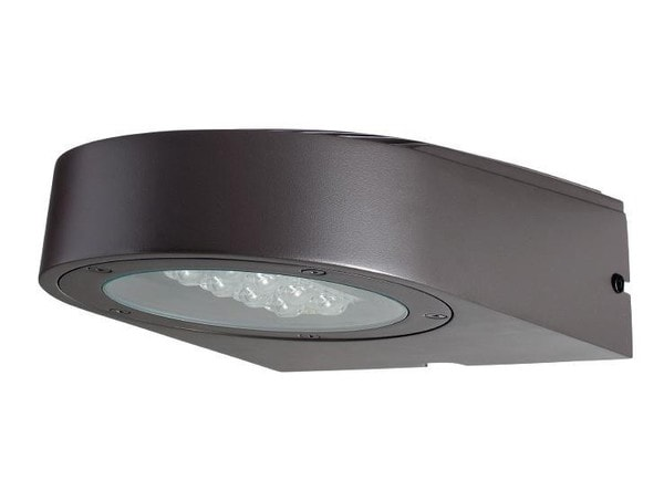 SG Lighting Fevik Asymmetric SG 623251 Graphite