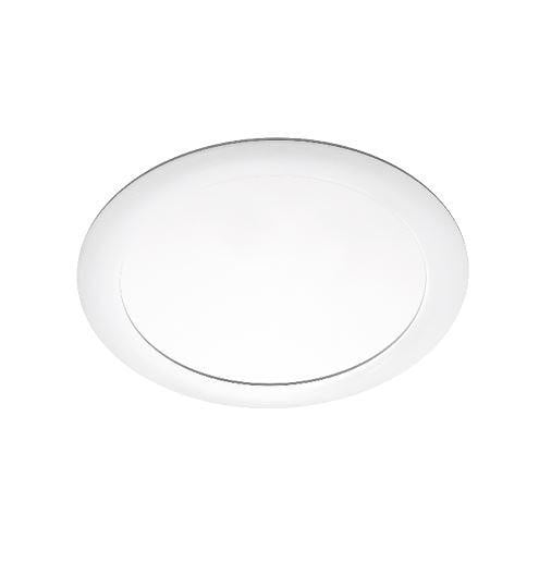 SG Lighting Sense 255 TW Dali SG 212302 Matted white