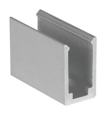 Uni-Bright Flex Strip Monochrome Opal 6mm UB L6OP2A2 Opal