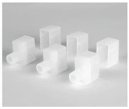 Uni-Bright Flex Strip set 2 x 3 pieces UB L6OP4A4 Opal