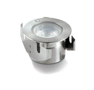 Uni-Bright GL038 Flood 40° UB GL040DWBX30 Stainless steel